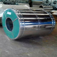 aluminum roofing sheet,Ppgi Corrugated Roofing Steel Sheet,Galvanized Iron Corrugated stainless steel coils and sheet SUS440B
