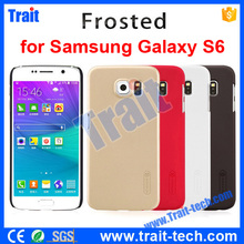 Nillkin Frosted Shiled Case for Samsung Galaxy S6 G9200
