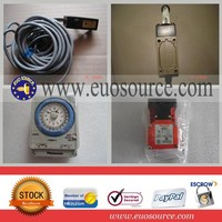 Omron Level Switch 61F-GPN(-NT-ND-NL)