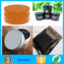 black charcoal powder for teeth whitening price