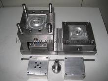 (sincerely looking for cooperation) plastic tool box injection mould