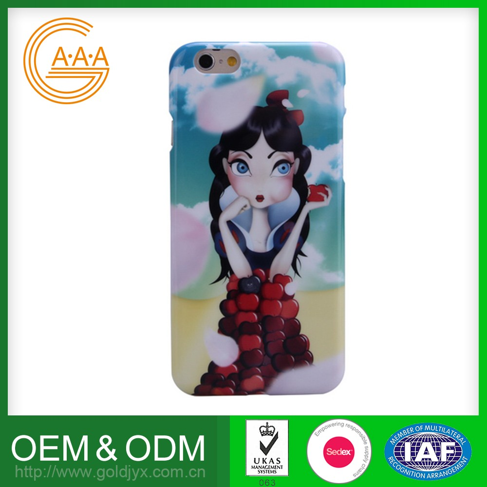 Custom-Made Cell Phone Accessory Wholesale Unique Design Tpu Mobile Phone Cases For Iphone5