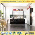 free used kitchen cabinets gas refrigerator kitchen with high quality modern kitchen cutlery