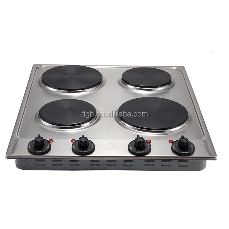 Wholesale Price cooking appliances electric hot plate 3000w