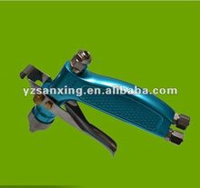 Good quality Sanxing Release agents spray gun W3
