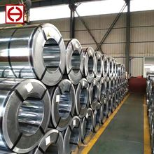 astm z60 z180 galvanized gi steel coil sheet