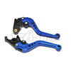 BJ-LS-002-R19/Y688 For Yamaha YZF R1 Spare Parts CNC Motorcycle Brake Lever