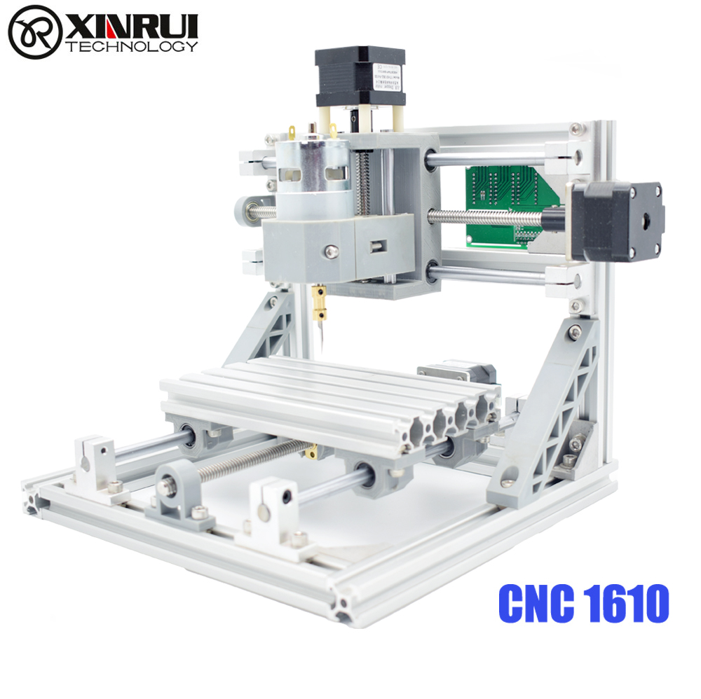<strong>CNC</strong> 1610 with 500mw laser er11 GRBL control 3 Axis Pcb <strong>cnc</strong> laser engraving machine
