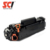 Supricolor Factory wholesale supply CE285A cb435a cb436a compatible for hp bulk toner universal
