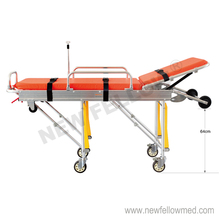 NF-A2 Patient Transfer Stretcher