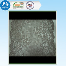Good Price Best Selling Charming Floral Gallon Lace For Lingerie