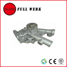 Water pump FULL WERK car cooling system for price of diesel water pump set 4232000104 4232000004