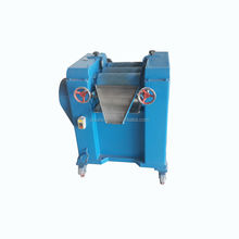 2014 low price top quality three roll mill