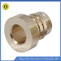 brass machining part,custom machining part