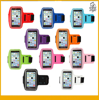 Universal Sport Armband Case for Smartphone On Promotion