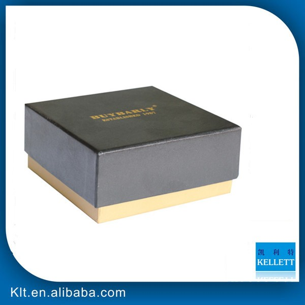 Small Decorative Gift Boxes With Lids: Custom Small Decorative Cardboard Gift Box With Lids