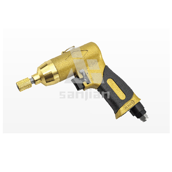 Electric hand power tools,900w13mm,impact power drill, wood working tools