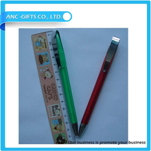 supply all kinds of ball pens good quality ball point pen low price ballpen