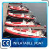 /product-detail/rilaxy-6-8m-22ft-rib-hypalon-inflatable-boat-with-custom-design-60442824613.html