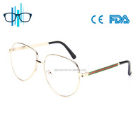Classic Beautiful New Model Optical Eye