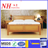 wooden furniture paint thinner cellulose lacquer paint