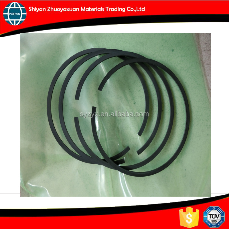 customized ISF2.8 4976252 piston ring compressor with top performance