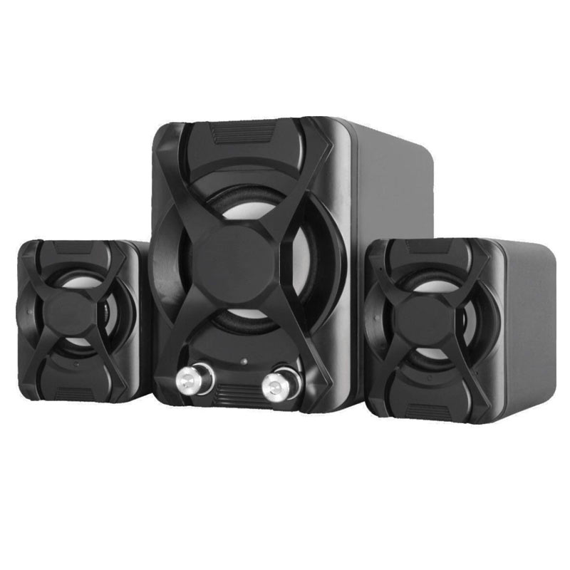 heavy bass multimedia computer 2.1 <strong>speaker</strong>,2.1 usb <strong>speaker</strong> subwoofer