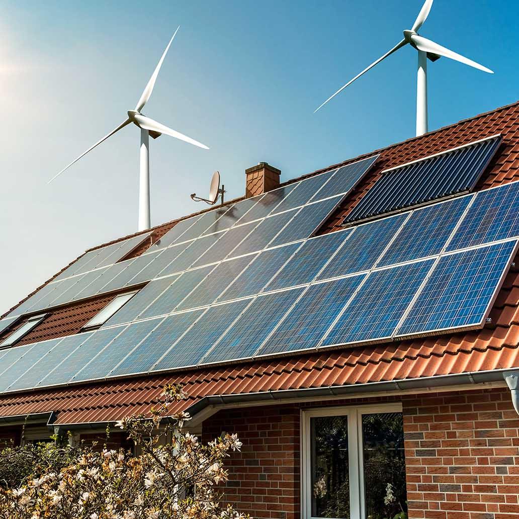 Solar Inverter Wiring Diagram, Solar Inverter Wiring Diagram ...