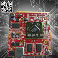 Original Laptop Graphic Video VGA Card