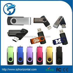 usb flash drive manufacturing usb flash pen drive 500gb pen drive 320gb