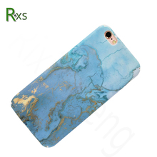 2017 Newest Custom Small MOQ water tranfer print cell phone case for iphone x with rubber oil coating