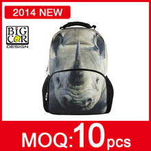 2014 Newest design travel style luggage bag set,1680D canvas travel bag,for bike travel bag
