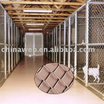 dog house/dog crate/pet house(factory)