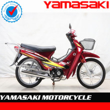 CHEAP 110CC GASOLINE CUB BIKE MOTORCYCLE