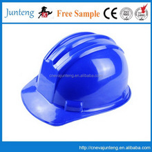 Building helmet/welding helmet/ safety helmet construction