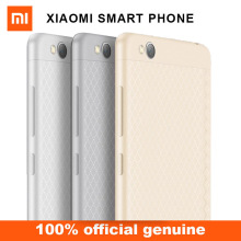 New year low price efficient china intelligent MIUI 7 mobile phone