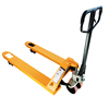 Jichuan 2500kg Hand Pallet Truck Similar with Bishamon With ONE YEAR Warranty