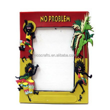 Cheap Collage Photo Frame