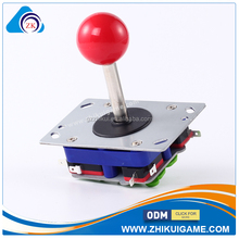 Hot Sale Controller Game Arcade Joystick,Game Joystick With Microswitch