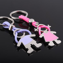 promotion item mobile phone holder key chain gift item mobile phone key chain for girls