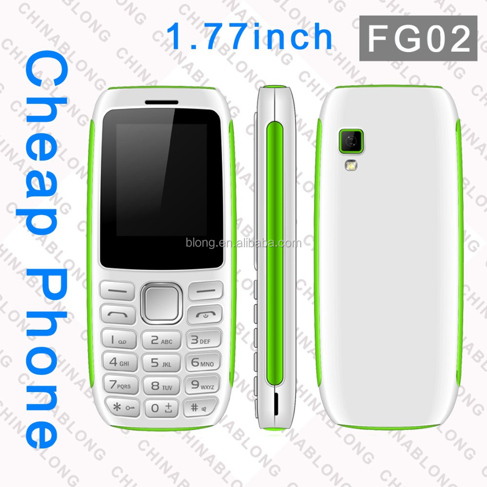 Chinese Mobile Phone Prices,Outdoor Dual Sim Cell Phone Manufacturing Company,Qwerty Keyboard Phone