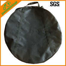 Car tire covers spare tire bag