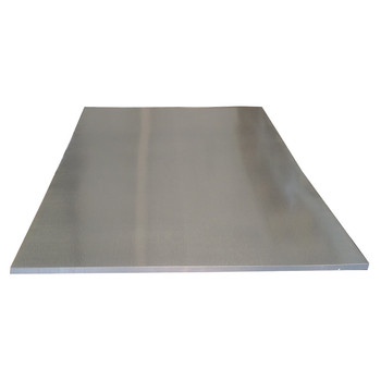 Nickel based high temperature alloy hastelloy C4 sheet