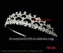 fashion party city tiaras