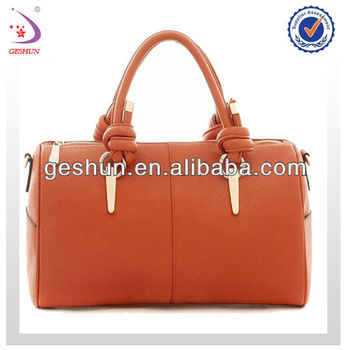 Trendy bags handbag women