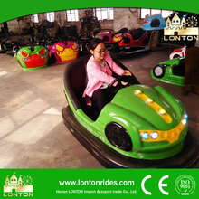 Best sale new design kids electric cars Bumper Car for sale with high quality