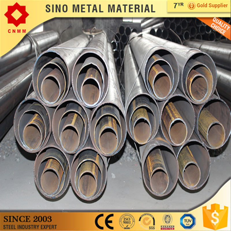 steel pipe stkm13a/steel tube price in india/steel tube price list