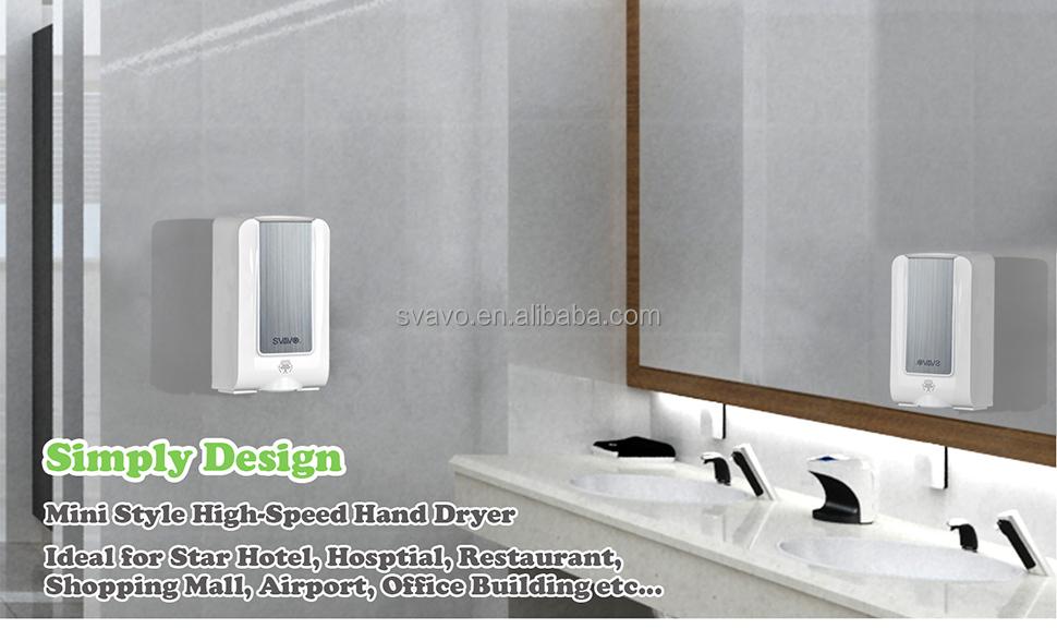 Hotel Equipment Custom Hotel Amenities Hand Dryer Suppliers In Dubai Buy Hand Dryer Suppliers