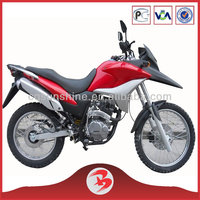 250CC Dirt Bike same XRE300,2014 New Model For Cheap Sale High Quality Sunshine Motorcycle