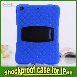 New useful hot products pc case for ipad mini
